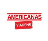 Americanas Viagens