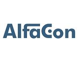 AlfaCon
