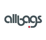 AllBags