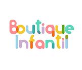 Boutique Infantil