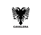 Cavalera