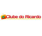 Clube do Ricardo
