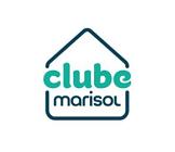 Clube Marisol