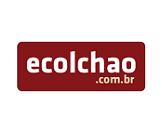 Ecolchao
