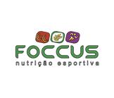 Foccus Nutrição Esportiva