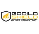Gorila Shield