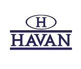 Havan