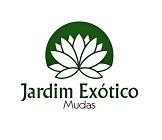 Jardim Exótico