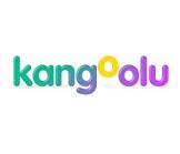 Kangoolu