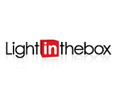 Cupom Desconto Light In The Box