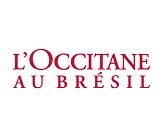 L'Occitane au Brésil