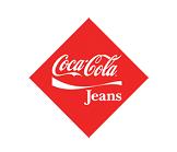 Coca-Cola Jeans