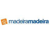 Madeira Madeira