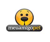 Meu Amigo Pet