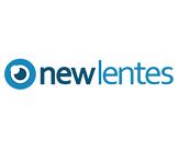 New Lentes