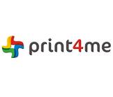 Print4me