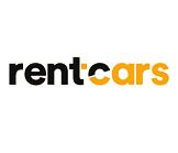 RentCars