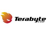 TeraByteShop