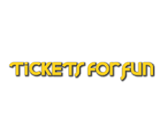 Tickets For Fun