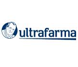 Ultrafarma