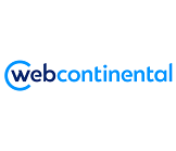 WebContinental