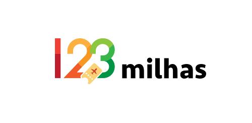 123milhas