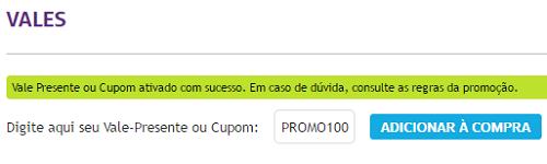5e7de84765 Cupom de Desconto NETSHOES → Ganhe 12% até R 100 (SÓ HOJE)