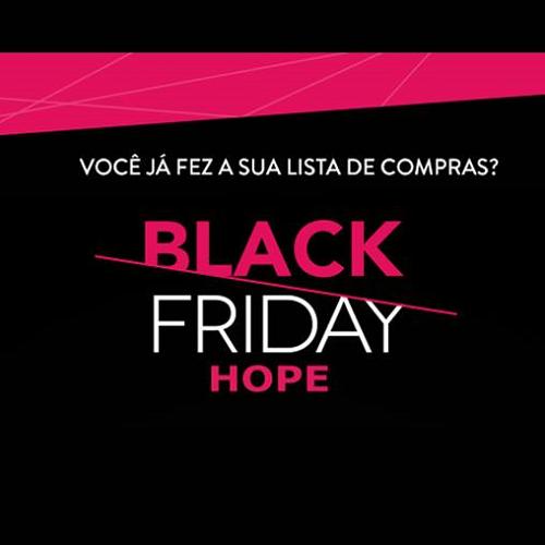 black friday hope lingerie