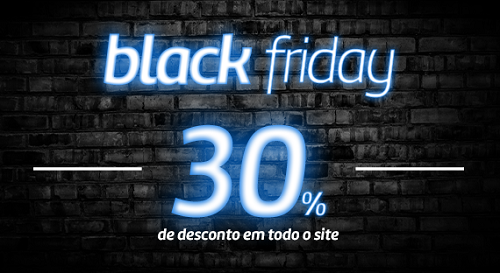 black friday printi