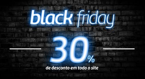 black friday printi