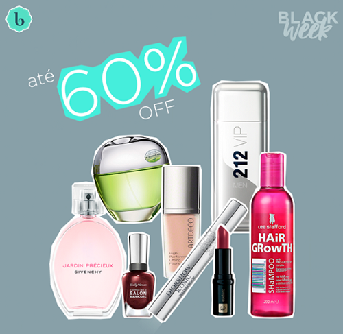 black friday the beauty box