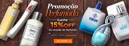 Cupom de Desconto BELEZA NA WEB → Ganhe 5% até 10% (SÓ HOJE) 01bc655f1e1e6