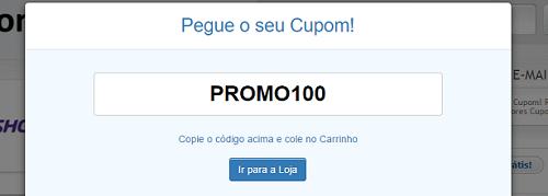 Cupom de Desconto NETSHOES → Ganhe 12% até R 100 (SÓ HOJE) 92ee003f258