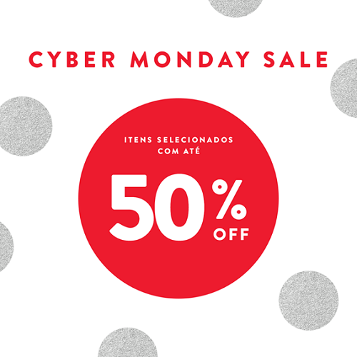cyber monday sunglass hut