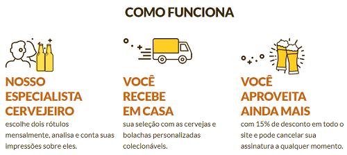 desbravadores emporio.com