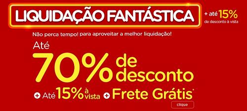 2e5e2d079d Cupom de Desconto MAGAZINE LUIZA → Ganhe 5% até 20% (SÓ HOJE)