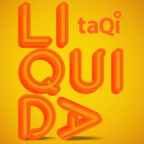 liquidação taqi