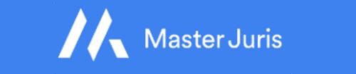 master juris