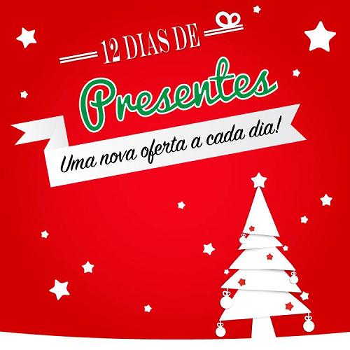 natal hoteis.com