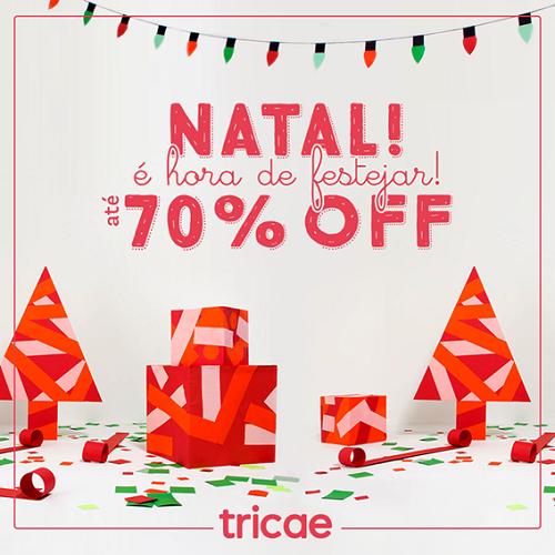 natal tricae