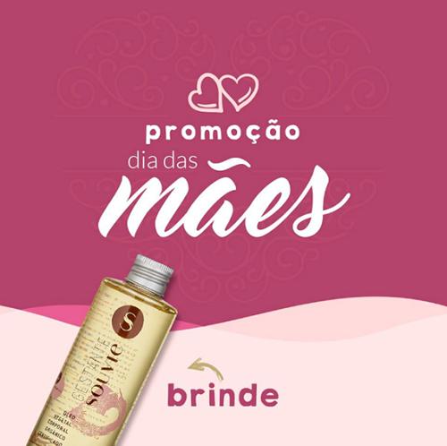 promoção natue