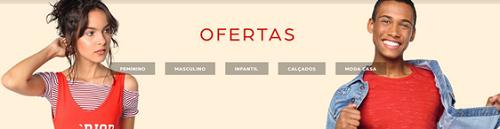 8c68604ac2 Cupom de Desconto RIACHUELO → Ganhe 10% até 50% (SÓ HOJE)